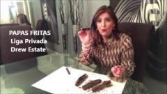 REVISED-youtube-thumbnail-PAPA-FRITAS-LIGA-PRIVADA-DREW-ESTATE-Copy-2