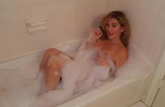 bath-tub-photo-camacho-3